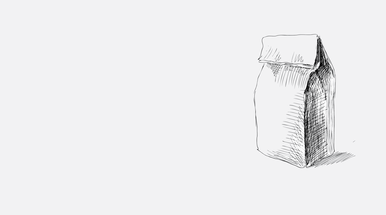 Flow-_Bag