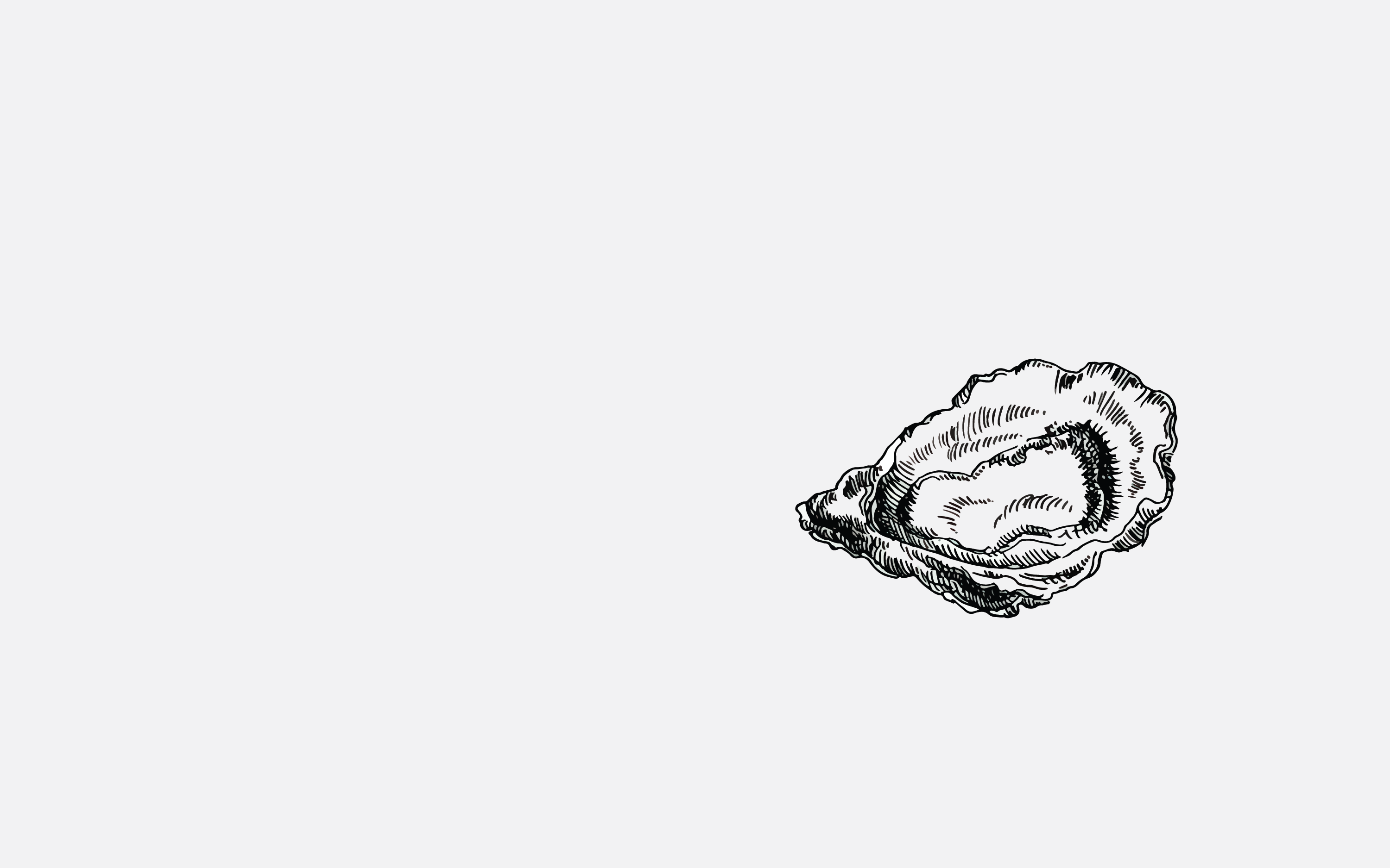 Flow_Oyster
