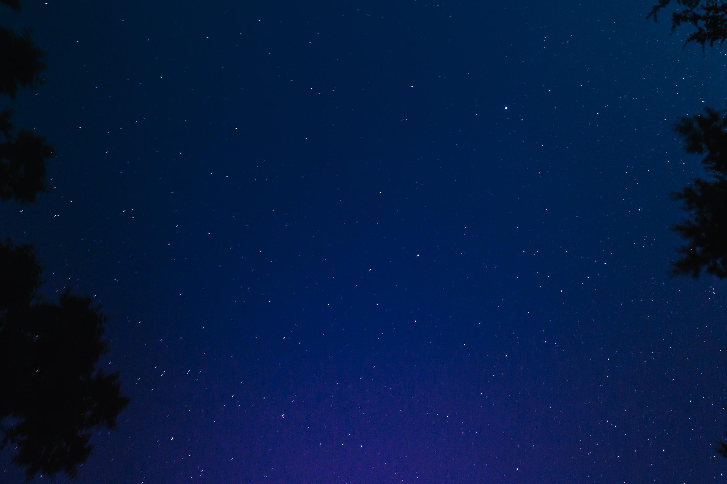 Starry Sky June 15_